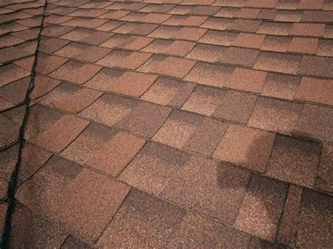 Elk Roofing 7 Best Images About Gaf Elk Architectural Shingle Roof In