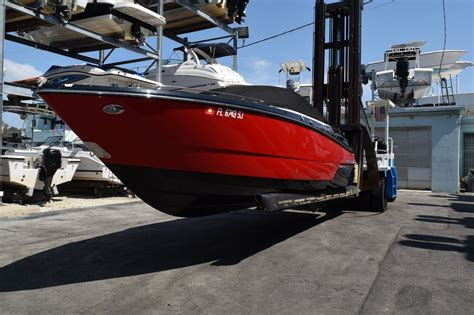 monterey boats for sale usa monterey 2014 for sale for 63 000 boats from usa