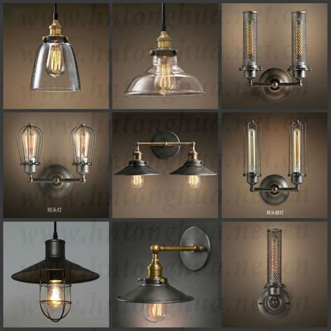 Steunk Lighting Fixtures Edison Style Lighting Fixtures Edison Light Globes Part 2 Brassy Steunk Edison Light Globes