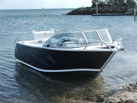 www boats online new formosa tomahawk offshore 550 runabout power boats