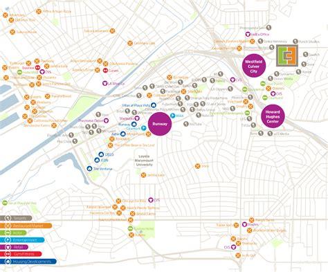 loyola chicago map 100 loyola chicago map staff picks u2013 ben u0027s top