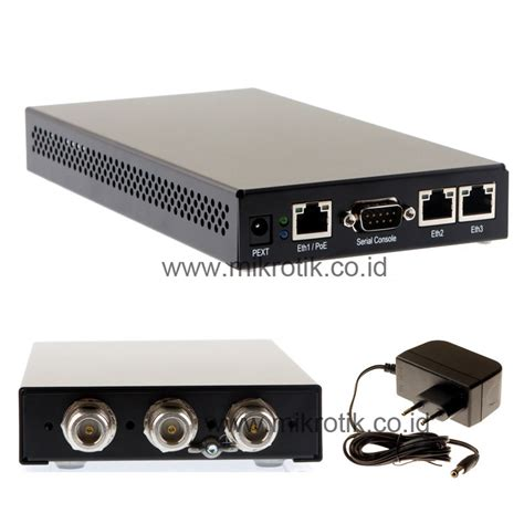 Wireless Indoor Rb493g 2 Bh Ap Abg Rev2 Wi493g A2 R2 mikrotik id produk detail wireless indoor rb433 3 bh