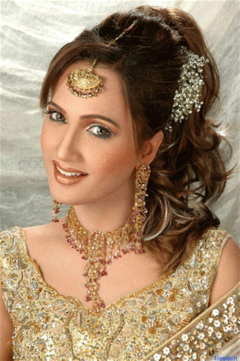 makeup hair go to wedding in cambodia восточная девушка красивые девушки картинки