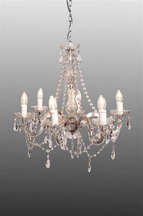 kristall luster beleuchtung strom tiroler zeltverleih