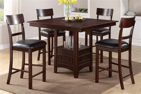 36 inch dining room table 100 36 inch dining room table acme vendome 9pc
