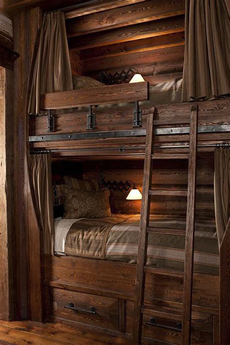 best 25 rustic headboards ideas on pinterest rustic best 25 rustic bunk beds ideas on pinterest kids bedding