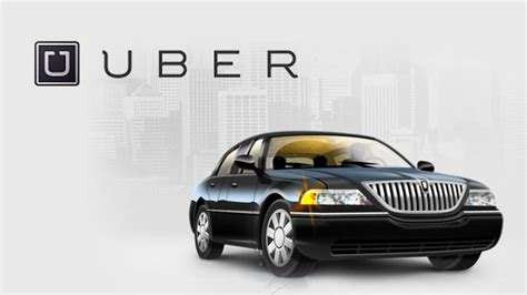 Uber Gift Card Locations - uber the abrantix blog