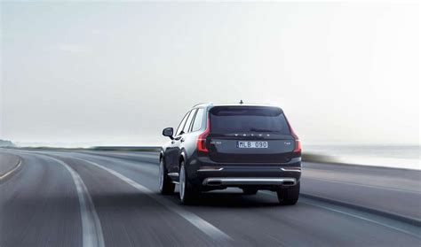 volvo recalls 74 000 vehicles in the u s seatbelt