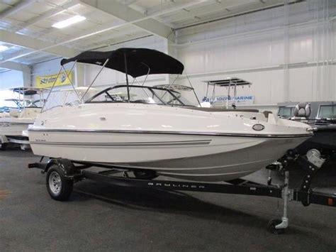 195 deck boat bayliner bayliner 195 deck boat boats for sale in united states