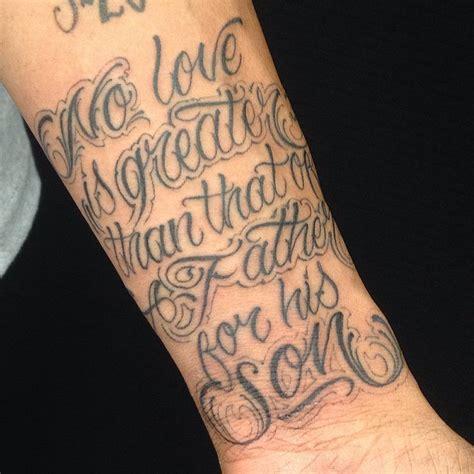 tattoo lettering vancouver 50 best tattoo artist aj tenorio images on pinterest