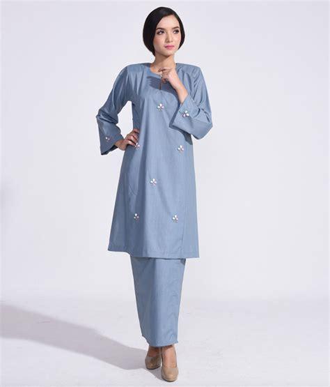 Kain Batik Wedelan Wd 008 08 baju kurung pahang