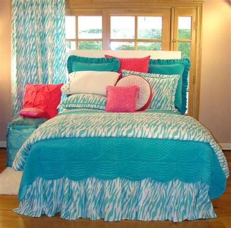 teen bedding ideas cool teenager and master bedroom design ideas with