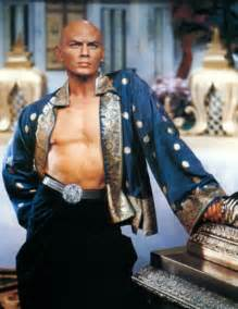 Image result for brynner mongkut