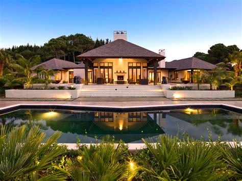 House Plans Com coatesville four masonry design solutions design
