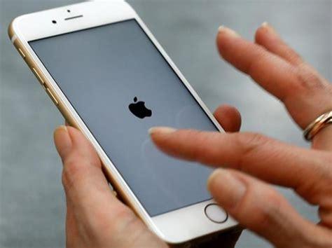 apple   law enforcement authorities  break  iphone ibtimes india