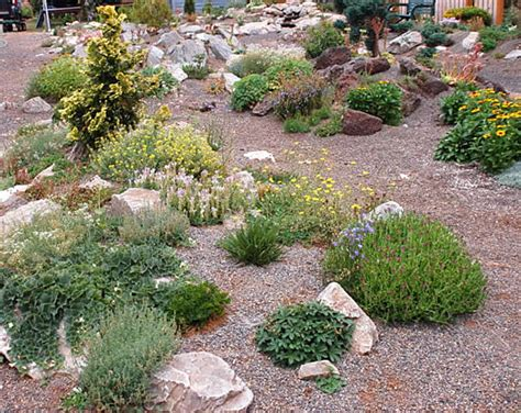 How To Rock Garden 20 Fabulous Rock Garden Design Ideas