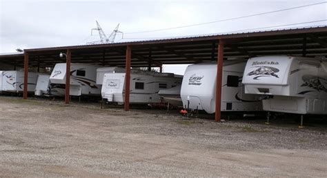 boat and rv storage porter tx party barn boat rv storage author at party barn boat