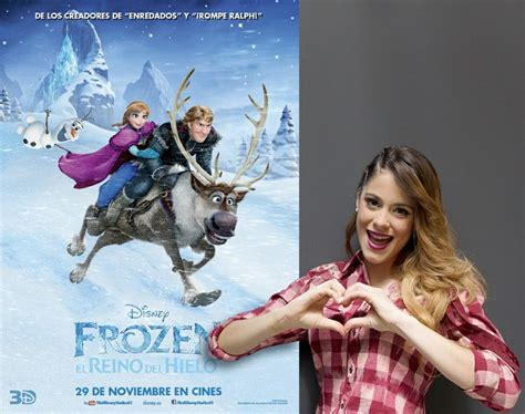 film frozen versi dewasa 14 best frozen el reino del hielo images on pinterest