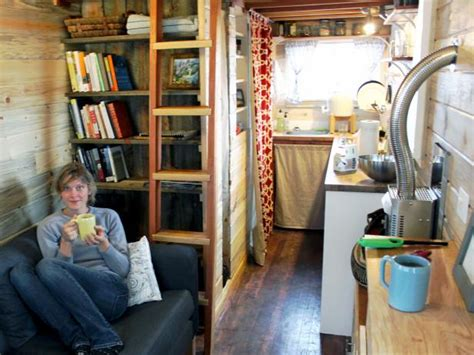 how to live in small spaces small space design pictures of tiny homes small space