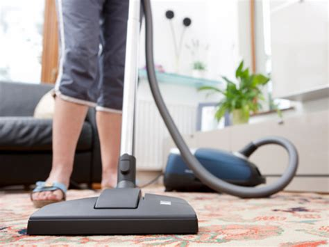 House Cleaning Best Professional House Carpet Vacuuming I Carpet Cleaning Orange County I 949