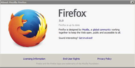 themes firefox 31 firefox 31 offers updates for users bt s firefox themes