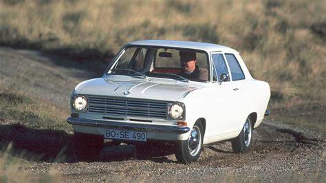 opel kadett oliver opel kadett comprare o vendere auto usate o nuove