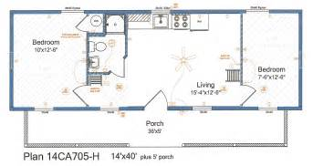 14x40 cabin floor plans quotes 14x40 cabin floor plans memes