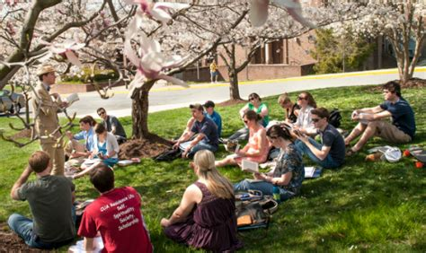 cuña in english daniel gibbons english faculty the catholic university