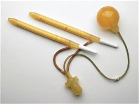 pompa interna peniena penile prothesis ams 700 phalloplasty surgery