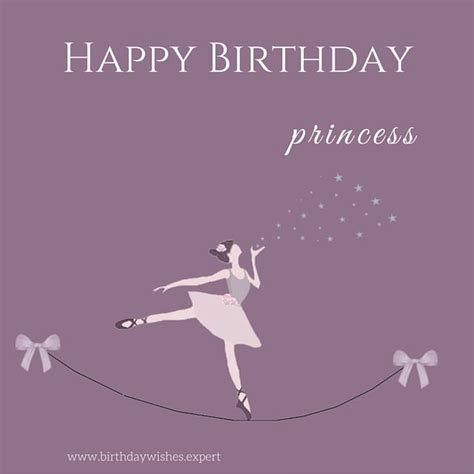 Happy Birthday Wishes For Princess Happy Birthday Images That Make An Impression