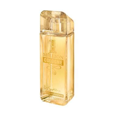 Parfum Pria Termahal jual pengharum parfum pria wanita hugo dll terbaik