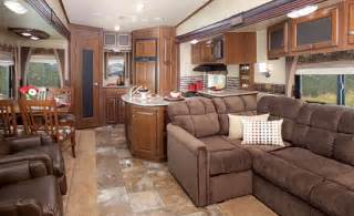 Jayco Pinnacle Fifth Wheel Floor Plans eagle fifth wheels jayco inc