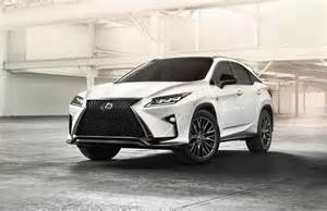Price Of Lexus Suv 2016 Lexus Nx Suv Change Interval Cnynewcars