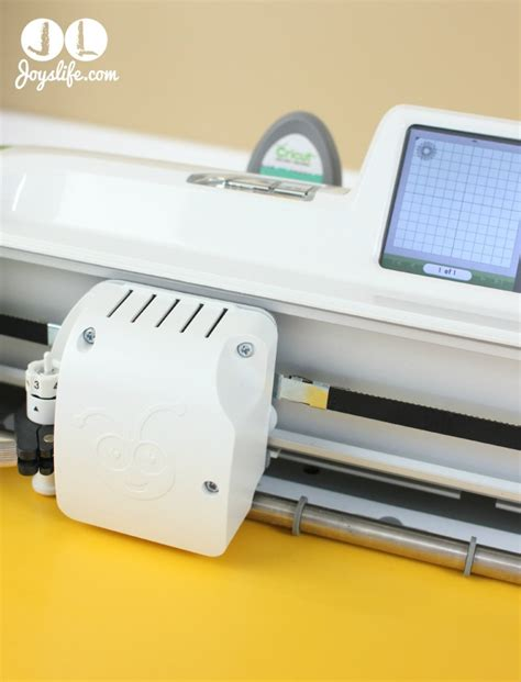 Which Cricut Vinyl Do You Put On A Tumbler - iron on vinyl baby hat with ctmh cricut artbooking s
