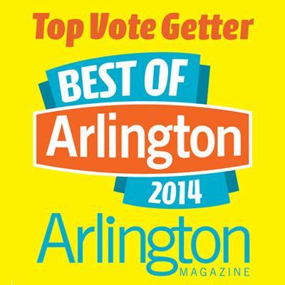 best voted shoo 2014 arlington va best home builder remodeling company