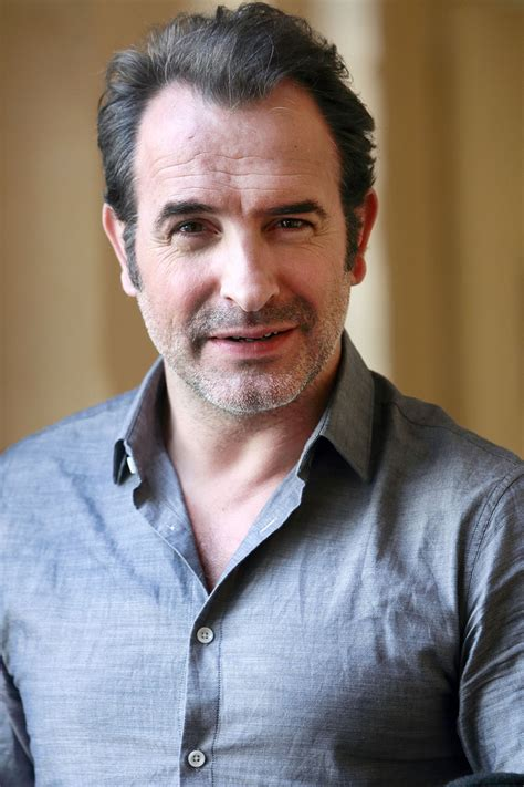 jean dujardin movies jean dujardin signs with caa exclusive hollywood reporter