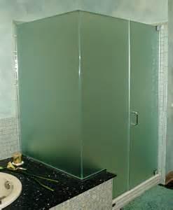 frameless shower door repair frameless shower door installation repair md va dc