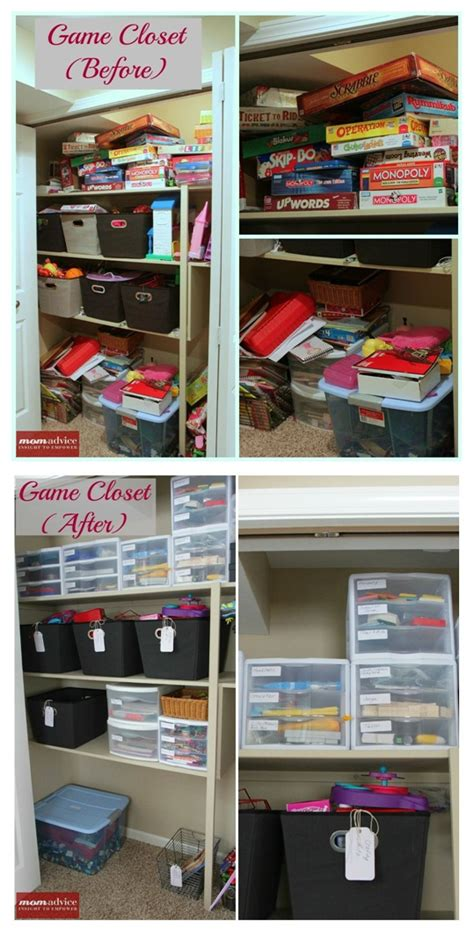 Closets At Walmart by 25 Best Ideas About Board Organization On