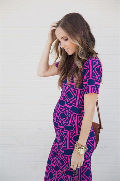Bodycon Knit Dress Qiy merrick s style sewing for the everyday girldiy friday easy ruched bodycon dress