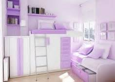 8 year old girl bedroom 1000 images about my bedroom on pinterest girls