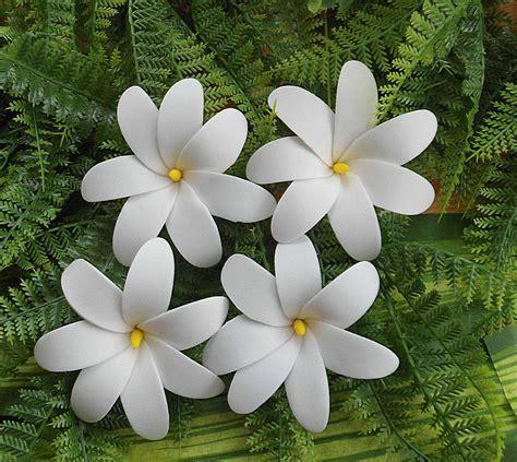 tiare fiore achetez en gros tiare fleur en ligne 224 des grossistes