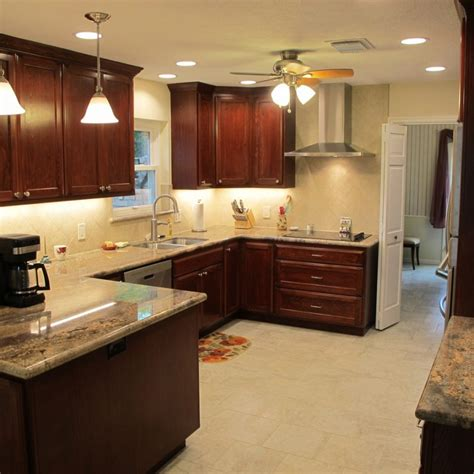 kitchen remodeling ideas new