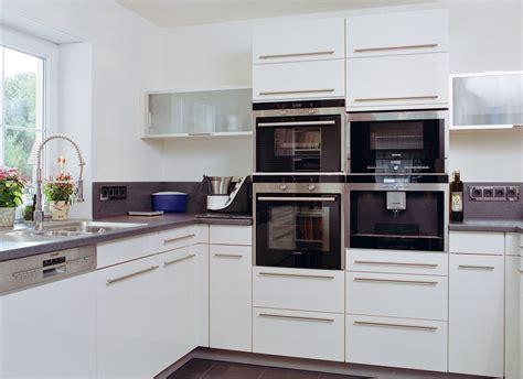 Betonarbeitsplatte Küche by Ikea Liatorp Wohnzimmereinrichtung