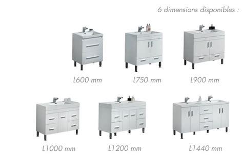 Tongsis L Standart 55cm 75cm meubles lave mains robinetteries meubles sdb meuble de