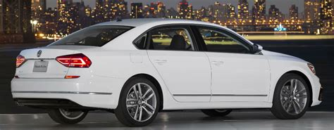 white volkswagen passat 2015 official 2016 volkswagen passat release date and design