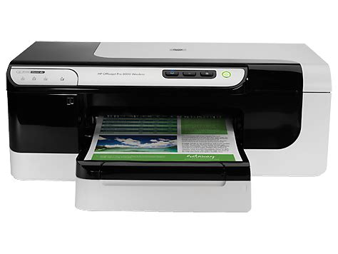 hp officejet reset images images of hp officejet reset hp officejet pro 8000 wireless printer a809n hp