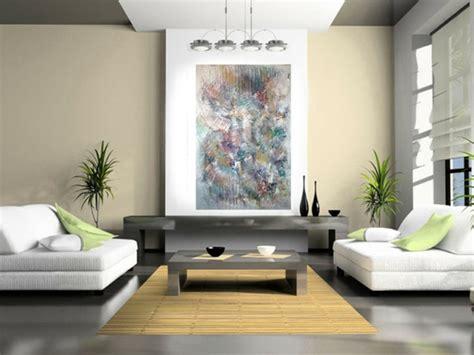 beispiel wohnzimmer wohnzimmer dekoration beispiel raum und m 246 beldesign