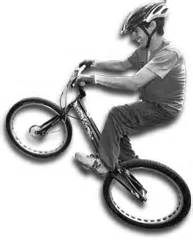 cadenas montañosas comunidad valenciana juegos de bicis de trial compra venta de bicicletas