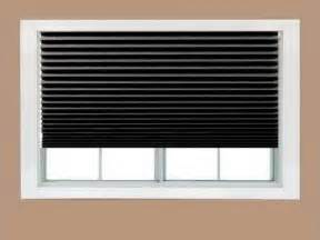 home depot window shades doors windows home depot window blinds custom window