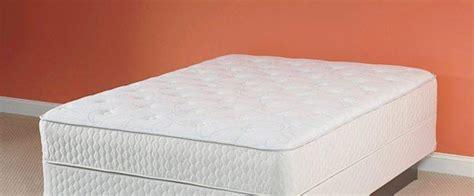 mattress matters mattress matters erie construction